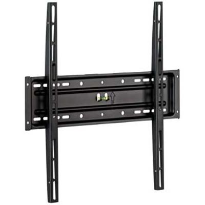 Staffe e mobili per tv meliconi slim es400 - Ferri mobili recensioni ...