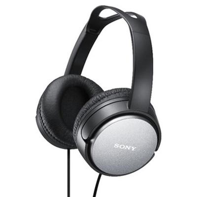 SONY MDR-XD150B  Default image