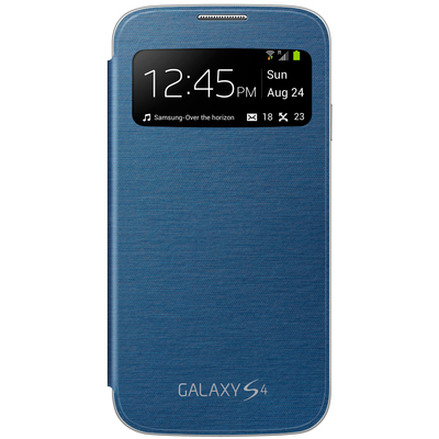 SAMSUNG S View Galaxy S4  Default image