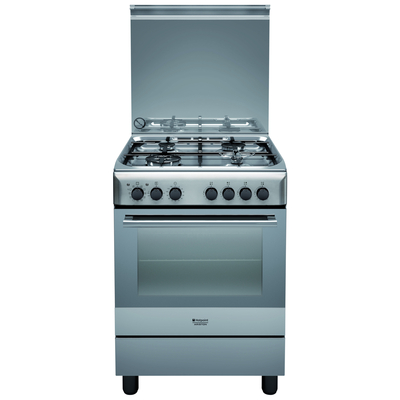 Cucine - HOTPOINT ARISTON H6TMH2AFXIT | Trony.it