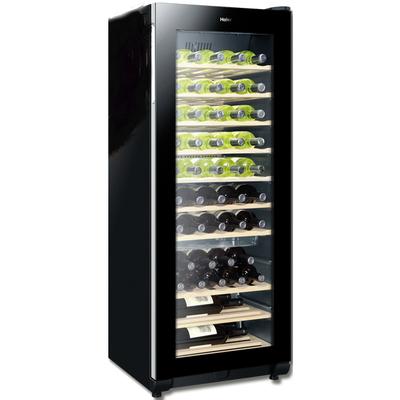 Cantinette, Cantinette per Vino in Offerta | Acquista su Trony.it