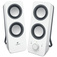 LOGITECH Multimedia Speakers Z200  Default thumbnail