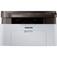 SAMSUNG Xpress SL-M2070  Default thumbnail