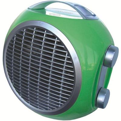 ARGO Pop Green  Default image