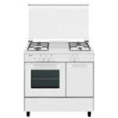 Cucine - GLEM AER 96 AX3 | Trony.it