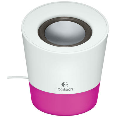 LOGITECH Multimedia Speaker Z50  Default image