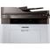 SAMSUNG Xpress M2070F  Default thumbnail