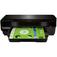 HP Officejet 7110  Default thumbnail