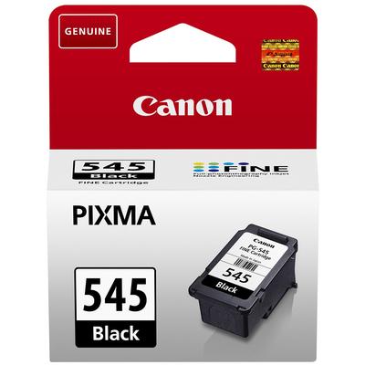 CANON PG-545  Default image