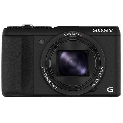 SONY DSCHX60B.CE3  Default image