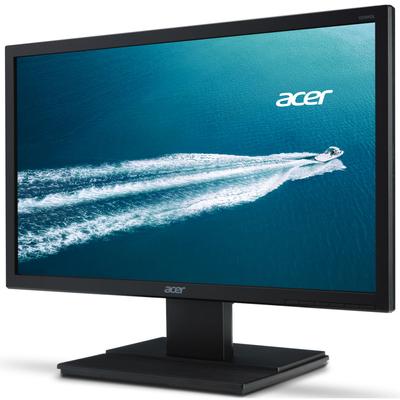 ACER V206HQLAb  Default image