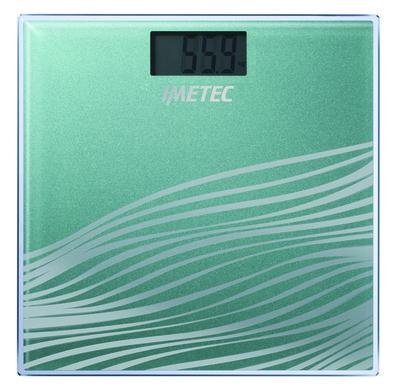 IMETEC 5121  Default image