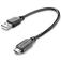 CELLULAR LINE USBDATACTRMICROUSB  Default thumbnail