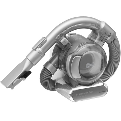 BLACK & DECKER PD 1820 LF  Default image