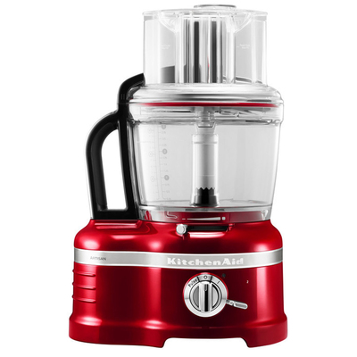 KITCHENAID 5KFP1644EER  Default image