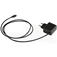 SBS Caricabatteria da rete universale micro USB 1000 m  Default thumbnail