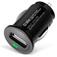 SBS Caricabatteria da auto USB  Default thumbnail
