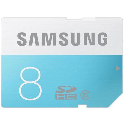 SAMSUNG MB-SS08D  Default image