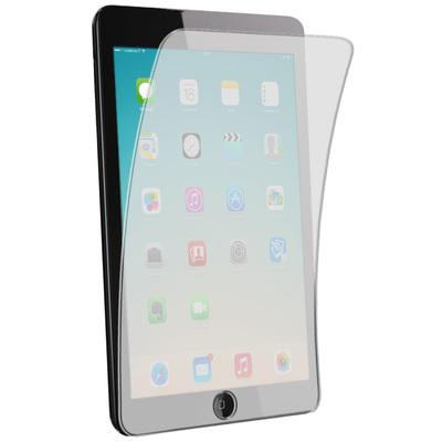 SBS Pellicola protettiva antiriflesso per iPad Air  Default image