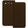 SBS ACCESSORI TELEFONICI Custodia a libro Bookstyle per Samsung Galaxy S II  Default thumbnail