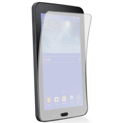 SBS Pellicola Protettiva antiriflesso Galaxy Tab 3  Default image