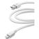 CELLULAR LINE USBDATACMFIIPH52MW  Default thumbnail