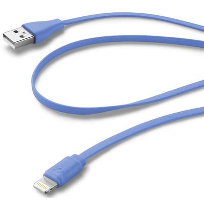CELLULAR LINE USBDATACFLMFIIPH5B  Default image