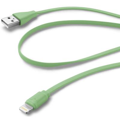 CELLULAR LINE USBDATACFLMFIIPH5G  Default image
