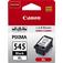 CANON PG-545 XL  Default thumbnail