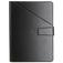 "TUCANO Piega Custodia universale per tablet da 8""  Default thumbnail"
