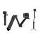 GOPRO 3-WAY - Maniglia, Prolunga e Treppiede NEW  Default thumbnail