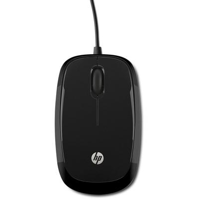 HP X1200  Default image