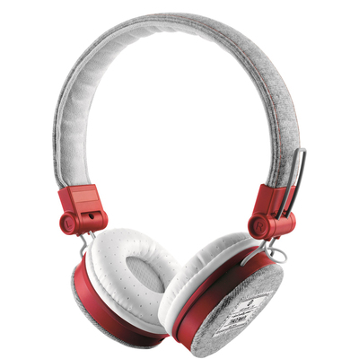 URBAN REVOLT FYBER HEADPHONE  Default image