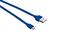 URBAN REVOLT MICRO-USB CABLE 1M  Default thumbnail