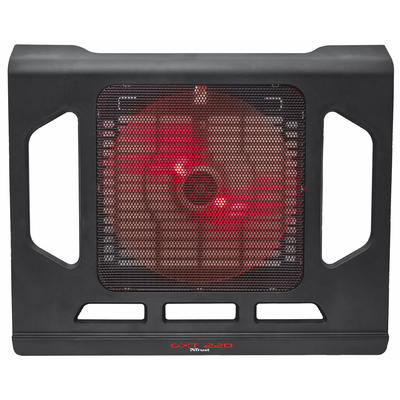 TRUST 20159 - GXT 220 NB Cooling Stand  Default image