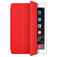 APPLE iPad Air Smart Cover Red  Default thumbnail