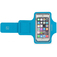 TUCANO Armband  Default thumbnail
