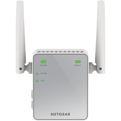 NETGEAR EX2700-100PES  Default image