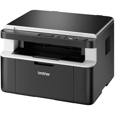 BROTHER DCP-1612W  Default image