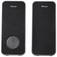 TRUST Arys 2.0 Speaker Set - 20179  Default thumbnail