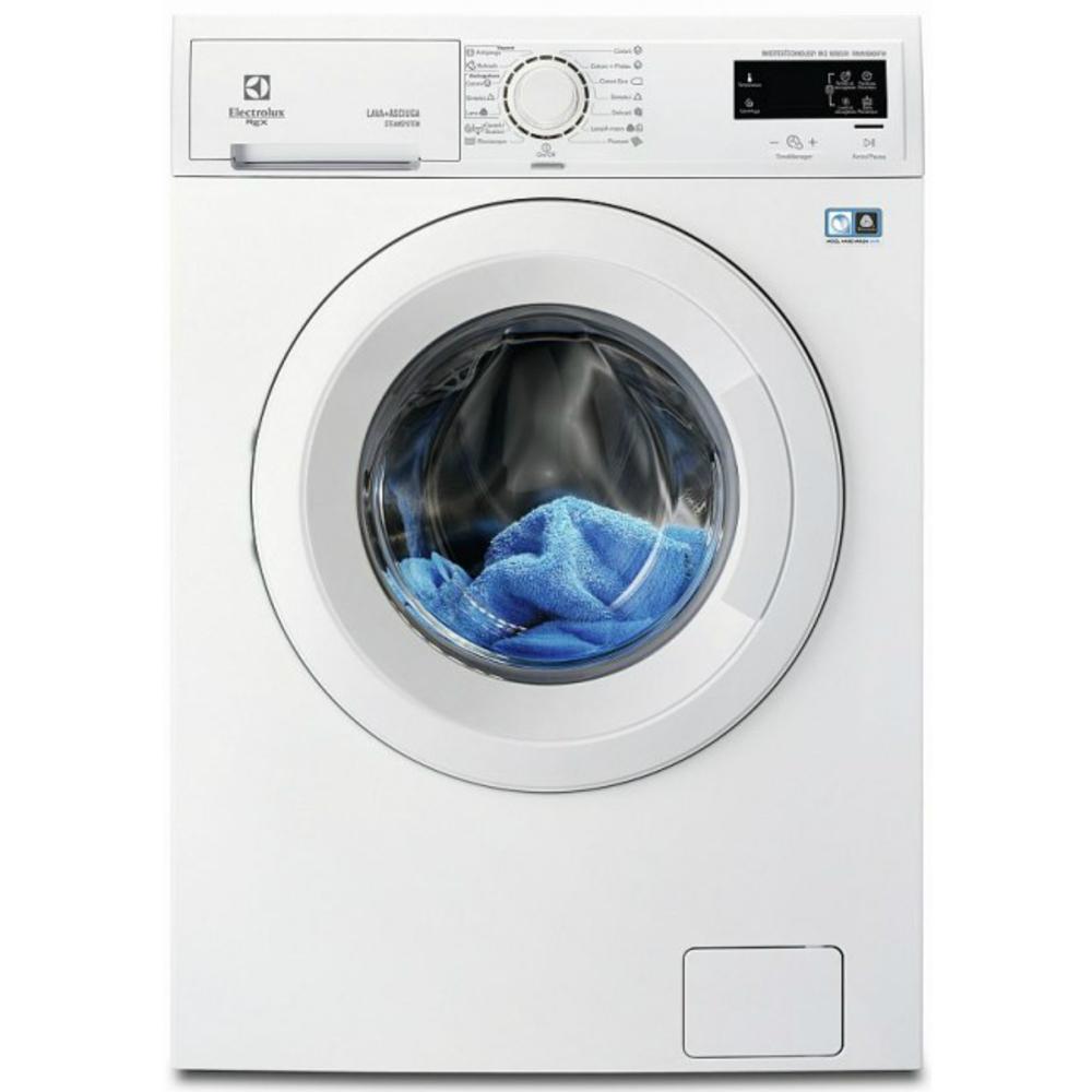 stunning lavatrice asciugatrice prezzi contemporary