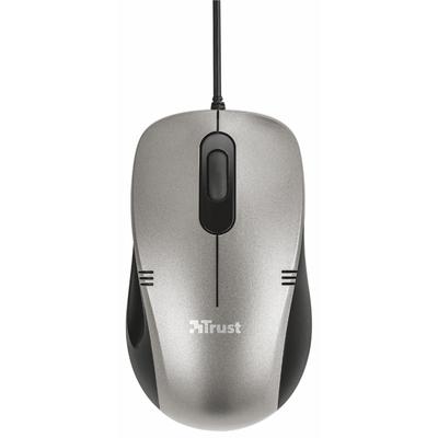 TRUST Ivero Compact Mouse  Default image