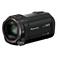 PANASONIC HC-V770EG-K  Default thumbnail