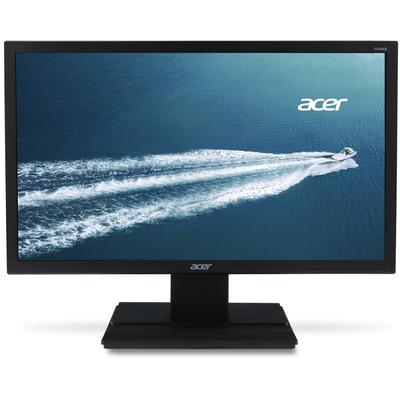 ACER V226HQL  Default image