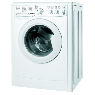 INDESIT IWC 71052 C ECO IT  Default image