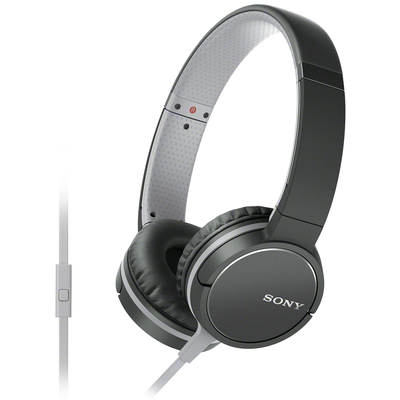 SONY MDR-ZX660AP  Default image