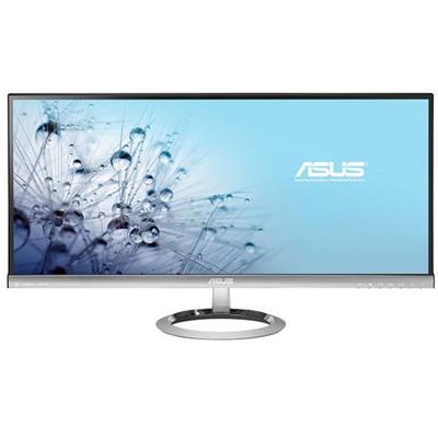 ASUS MX299Q  Default image