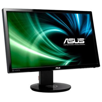 ASUS VG248QE  Default image