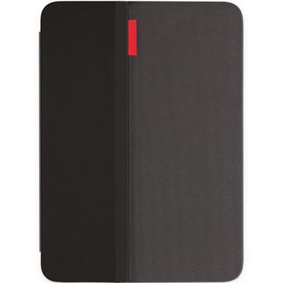 LOGITECH AnyAngle per iPad Mini  Default image