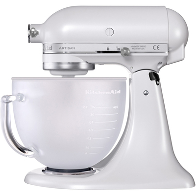 KITCHENAID 5KSM156PS  Default image